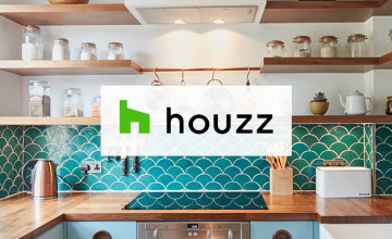 Enjoy Heating and Air Conditioning Professionals Available at Houzz