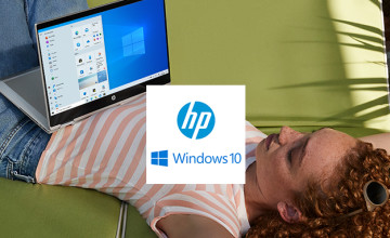 15% Off Workstation Laptops with Student Discount at HP
