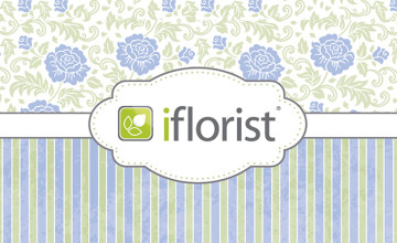 Save 20% on Your First Order with Newsletter Sign-ups at iflorist