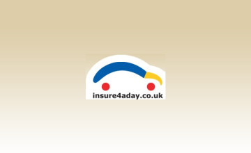 Up to £20 Million Cover for Loss or Damage at Insure 4 a Day