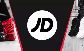 Pay with Klarna & Get Your 4th Payment Free 🎁 at JD Sports
