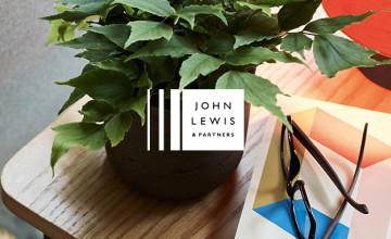 Free Online Quote at John Lewis Home Insurance
