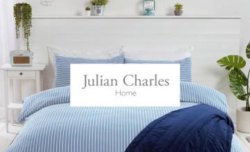 20% Off Orders   Julian Charles Voucher Code