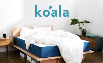 Selected Products are 15% 💥 Cheaper at Koala | Limited Time!