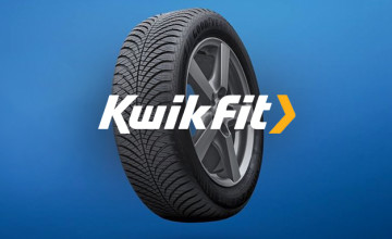 10% Off Battery Orders with this Kwik Fit Voucher Code 🤑