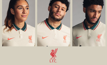 Up to 65% Off 🤑 Kit, Training & Nike Lifestyle in the Sale | Liverpool Football Club Promotion