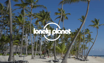 16% Off Membership for 6 Months at Lonely Planet