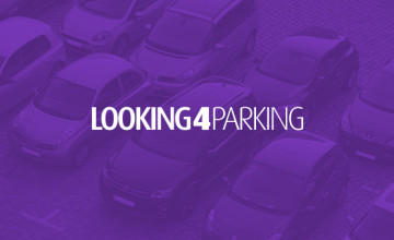 10% Off Transfer Bookings | Looking4Parking Airport Parking Discount Code