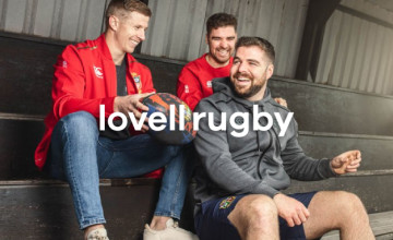 Up to 50% Off Nike Rugby Boots at Lovell Rugby