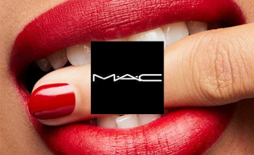 15% Off First Orders with our Discount Code at MAC