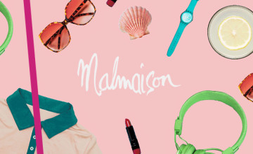 £15 Gift Card with Upfront Bookings Over £150 at Malmaison 🙌