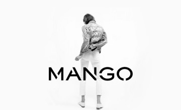 Enjoy a 10% Discount with Newsletter Sign-ups at MANGO