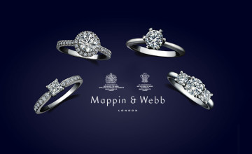 14% Off Mappin & Webb Jewellery & Gifting Orders | Mappin & Webb Promo Code