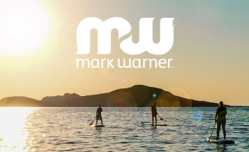 Find Gift Vouchers Starting from £10 at Mark Warner Holidays