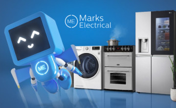 Up to 60% Off Orders in the Clearance at Marks Electrical