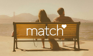 Unlimited Membership from Just £19.99 a Month at Match.com