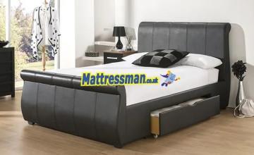 15% Off Mattresses | Mattressman Discount Code