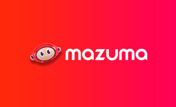 Receive Your Payment on the Same Day at Mazuma Mobile