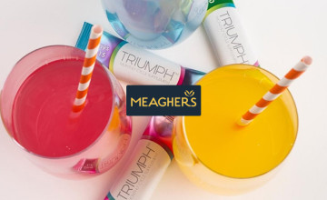 Enjoy 25% Off Cleansing Oil at Meaghers Pharmacy
