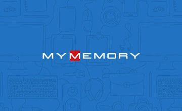 Free £5 Voucher with Orders Over £90 at MyMemory