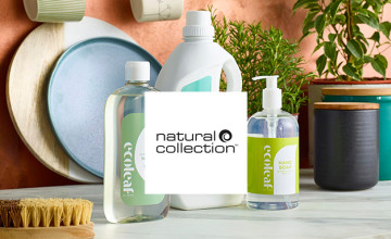 Up to 50% Off Clothing in the Sale at Natural Collection - Including Dresses, Trainers and More