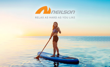 Plan Your Summer 2021 Holidays with Special Prices at Neilson Holidays