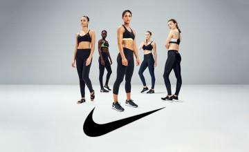 Bis zu 40% auf Top Nike Styles beim Season Sale bei NIKE