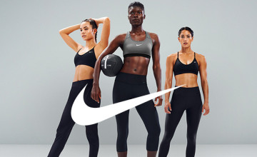 🤑 Up to 25% Off Sale Apparel | Nike Discount