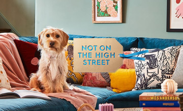Hampers, Subscriptions and Gift Sets - Up to 20% Off at notonthehighstreet.com