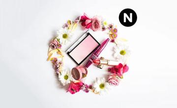 15% Off Perfumes Orders at Notino
