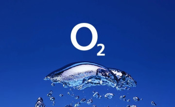 Free £30 Voucher with New £35 - £39.99 Mobile Handset Pay Monthly Tariffs at O2