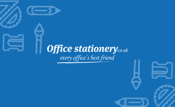 60% Off Selected Home Office Desks at Office Stationery