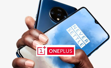 11% Off OnePlus 9 Pro Orders at OnePlus