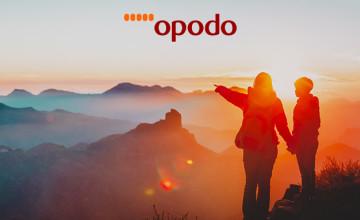 Vols dès 73€ sur Opodo 😎 Malte n'attend que vous !