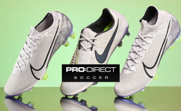 Discover 80% Off Orders in the Sale at Pro-Direct Soccer