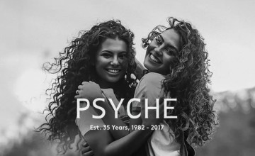 15% Student Discount at Psyche