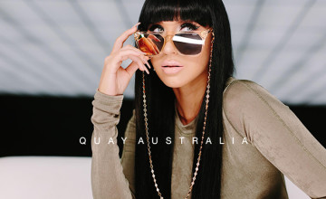 Shop 2 or More Frames and Save 20% Off ✔ at Quay Australia