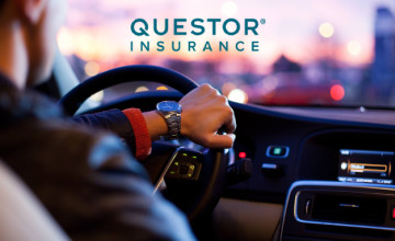 Up to £1000 Car Club Excess Insurance at Questor Insurance