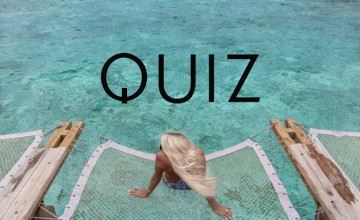15% Off First Orders at Quiz Clothing