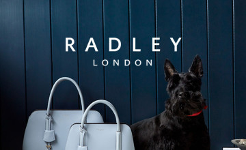 10% Off | Radley Discount Code