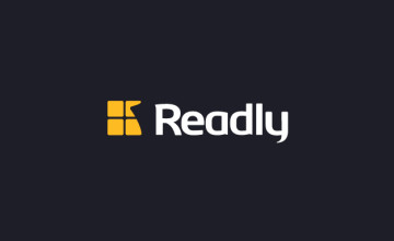 Unlimited Reading with Subscriptions at Readly