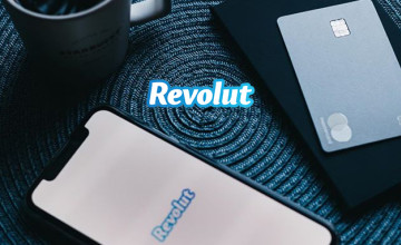 Commission-Free Stock Trading with Revolut