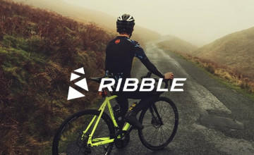 Up to 60% Off Components in the Outlet 🤑 | Ribble Cycles Discount