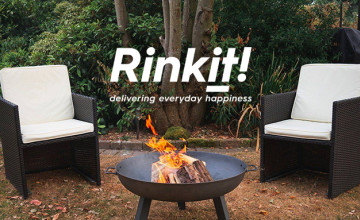 £2.50 Off Orders Over £25 | Rinkit Discount Code