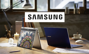 Enjoy up to 30% Off Appliances in the Summer Festival at Samsung