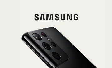 Free £15 Voucher with Orders Over £300 at Samsung