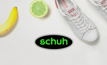 Up to 70% Off 👟 Orders in the Sale | Schuh Offer