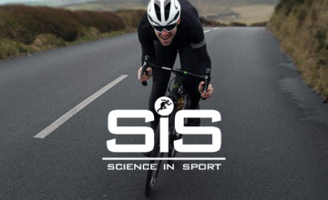 10% Off with Newsletter Sign Ups | Science in Sport Discount Code 🙌