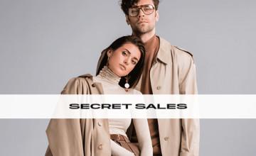 15% Off Pre-Owned Designer Handbag Orders   Secret Sales Promo Code