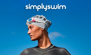 Summer Sale Up to 75% Off at Simply Swim